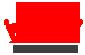 济南宣传栏_济南公交候车亭_济南精神堡垒_济南校园文化宣传栏_济南法治宣传栏_济南消防宣传栏_济南部队宣传栏_济南宣传栏厂家